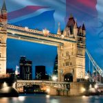 Партнёрство с ограниченной ответственностью LLP в Великобритании со счетом в Trustcom Financial