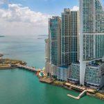 Хотите обеспечить себе успешное будущее? Инвестируйте в панамскую недвижимость!