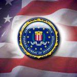 ФБР за вывод бенефициаров «из тени» в 2019 году
