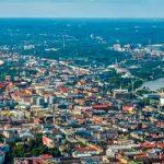 В Финляндии ввели ограничения на покупку недвижимости для иностранцев