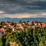 Новые правила кредитования физических лиц в Грузии
