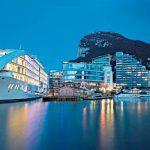 Редомициляция оффшорной компании в Гибралтар