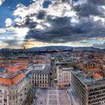 Корпоративный счет в Венгрии для нерезидентов в OTP Bank
