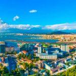 Редомициляция ООО или МКБ из Каймановых островов в Гибралтар