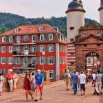 Десять веских причин переехать на ПМЖ в Германию в 2020