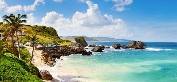 Барбадос, Аруба и Бермудские острова будут исключены из черного списка ЕС