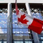 Зарегистрировать LP в Канаде со счетом в Capital Security Bank, о.Кука