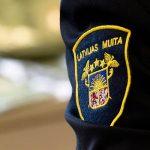 Латвия фактически запрещает ввозить незадекларированные наличные деньги!