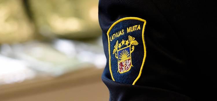 Латвия ограничит вывоз наличных