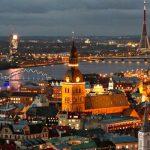 У вас всё ещё есть деньги в Латвии? Берегитесь!