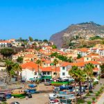 Сопровождение по инвестированию в недвижимость Мадейры