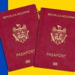 Гражданство Молдовы за инвестиции 2019: на май поступило 23 заявки, выдан 1 паспорт