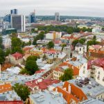 Эстонская компания для разработчиков игр и мобильных приложений удалённо