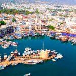 Открытие счёта для сингапурской компании в банке Северного Кипра – от 3999 EUR