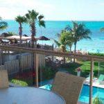 ВНЖ и гражданство за недвижимость: почему Карибы лучше Новой Зеландии?