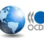 Модельная налоговая конвенция ОЭСР в России