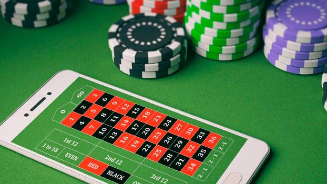 Гемблинг статьи казино игровые аппараты демо игры