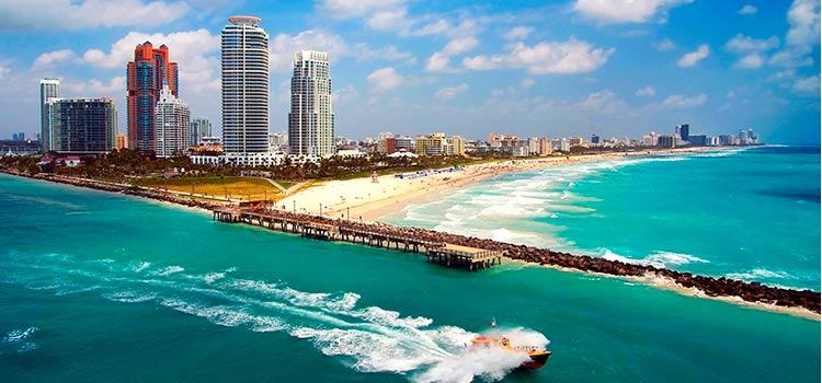 купите недвижимость в Панаме