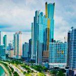 Зарегистрировать компанию в Республике Панама в 2019