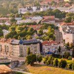 Корпоративный счет в платежной системе Литвы удалённо 2999  EUR
