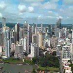 Два в одном – Роскошный пентхаус и резидентство Панамы