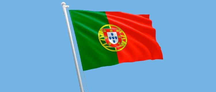 Правила получения гражданства португалии для россиян
