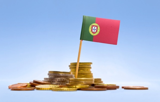 Хотите получить ВНЖ в Португалии