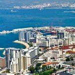 Редомициляция ООО или МКБ из Белиза в Гибралтар