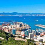 Редомициляция ООО или МКБ из Сент-Винсент и Гренадины в Гибралтар
