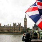 Режим Корпоративного Реестра Великобритании подвергается капитальной реструктуризации