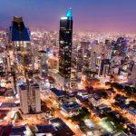 Как инвестиции в недвижимость могут стать инструментом получения резидентства Панамы?