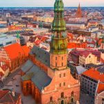 Майский визит Маршалла Биллингсли в Ригу – окончательный крах банковских структур Латвии?