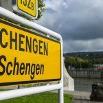Гражданство за инвестиции: безвиз в Шенген как ключевое преимущество паспорта
