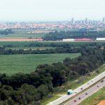 Китайские миллиарды в Сербской экономике: новые горизонты для бизнеса в Сербии