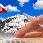 В Швейцарии будут пересмотрены правила корпоративного налогообложения