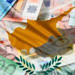 Налогообложение на Кипре 2019