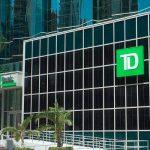 Регистрация канадского LP со счетом в первоклассном канадском банке, Канада
