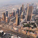 Регистрация компании в Дубае в 2019 году в свободной зоне DMCC – лицензии на ведение бизнеса