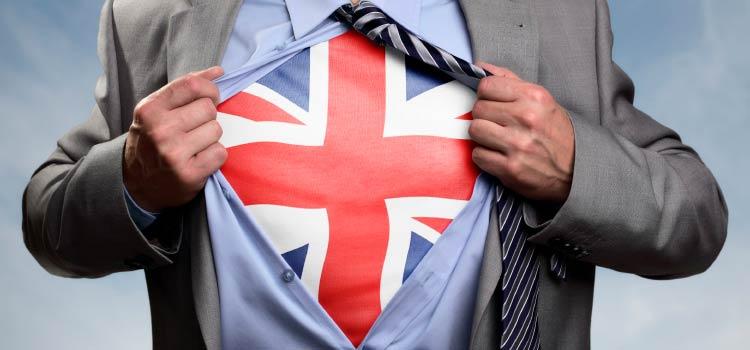Особенности компаний в Великобритании