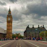 Оформление и получение гражданства Великобритании
