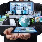Великобритания ждет таланты — открываем Tier 1 Exceptional Talent Visa for Digital Technology