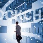 5 способов использования блокчейна, которые могут революционизировать финансовый сектор