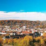 Переезд на ПМЖ в Германию в Вупперталь: куда пойти и как развлечься?