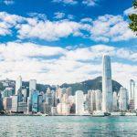 Регистрация компаний в Гонконге – основные моменты