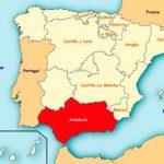 ВНЖ за недвижимость Испании без налога на наследство в Андалусии