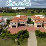 Недвижимость курорта Buenaventura может стать средством для получения резидентства Панамы