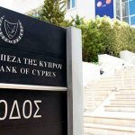 В 2019 году отток вкладов со счетов на Кипре превысил показатели 2012 года в 3,5 раза