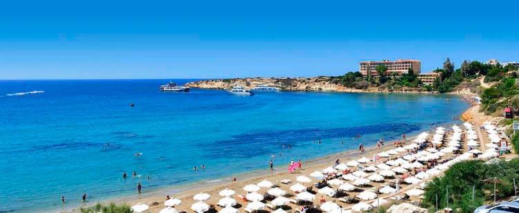 привлекательность кипрского жилья