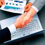 Профессиональная помощь в подготовке документов на открытие счета для бизнеса