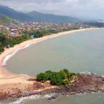 Открытие корпоративного счета в Guarantee Trust Bank (GTB) в Сьерра-Леоне
